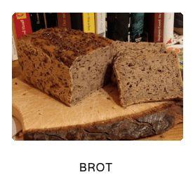 Link zu den Brotsorten.