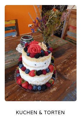 zu den Kuchen + Torten …